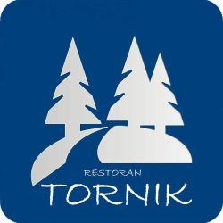 Red Field d.o.o. ogranak restoran Tornik