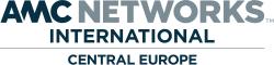 AMC Networks Central Europe d.o.o.