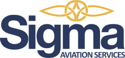 Sigma Aviation Services