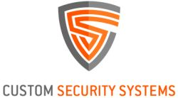 Custom Security Systems doo