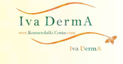 Kozmetoloski centar Iva Derma