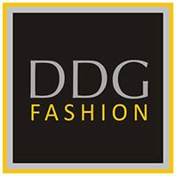 Brands Collection d.o.o.