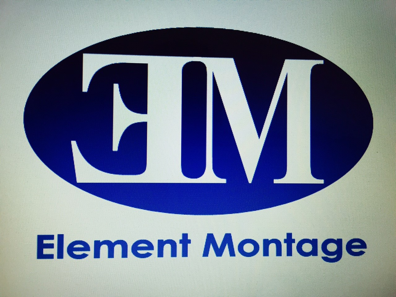 E & M  GmbH