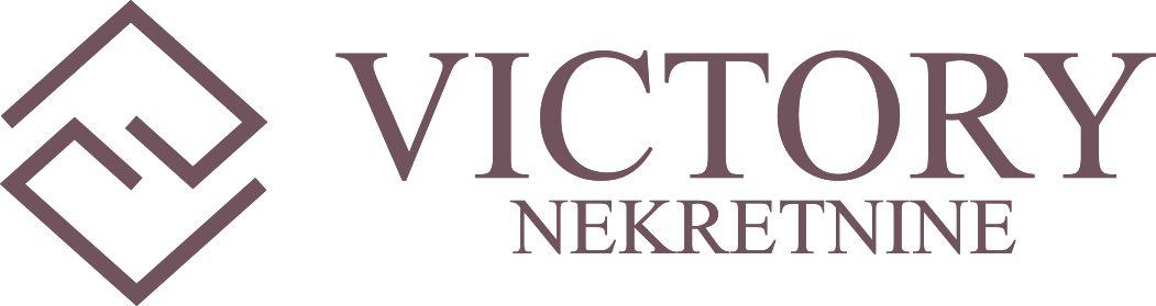 VICTORY Nekretnine