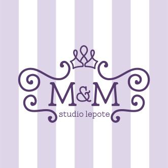 M & M studio lepote