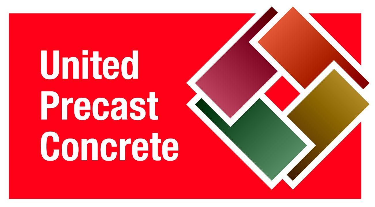 United Precast Concrete Co. W.L.L.