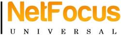 NetFocus Universal d.o.o.