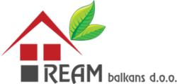 Ream Balkans d.o.o.
