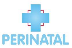 Poliklinika Perinatal