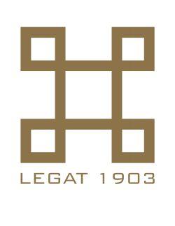 Legat 1903 d.o.o.