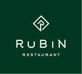 Rubin Restoran
