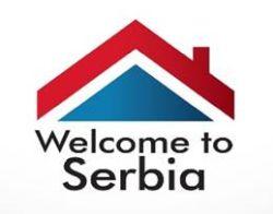 Udruženje Dobrodošli u Srbiju