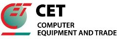 CET (Computer Equipment and Trade)