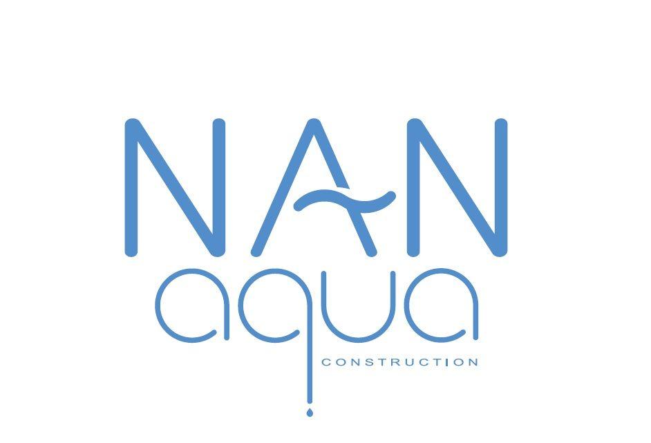 NAN AQUA CONSTRUCTION