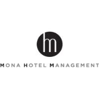 Mona Hotel Management-logo