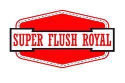Super Flush Royal d.o.o.