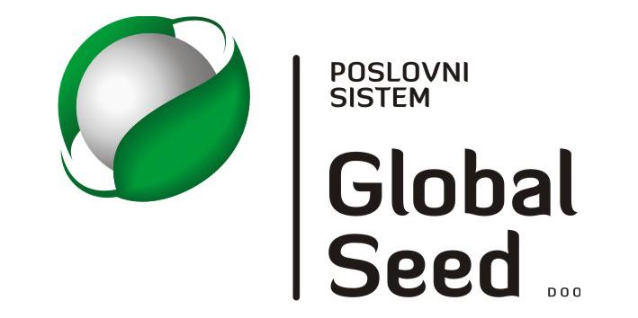 Poslovni sistem Global seed doo