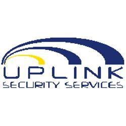 UPLINK SECURITY SERVICES DOO