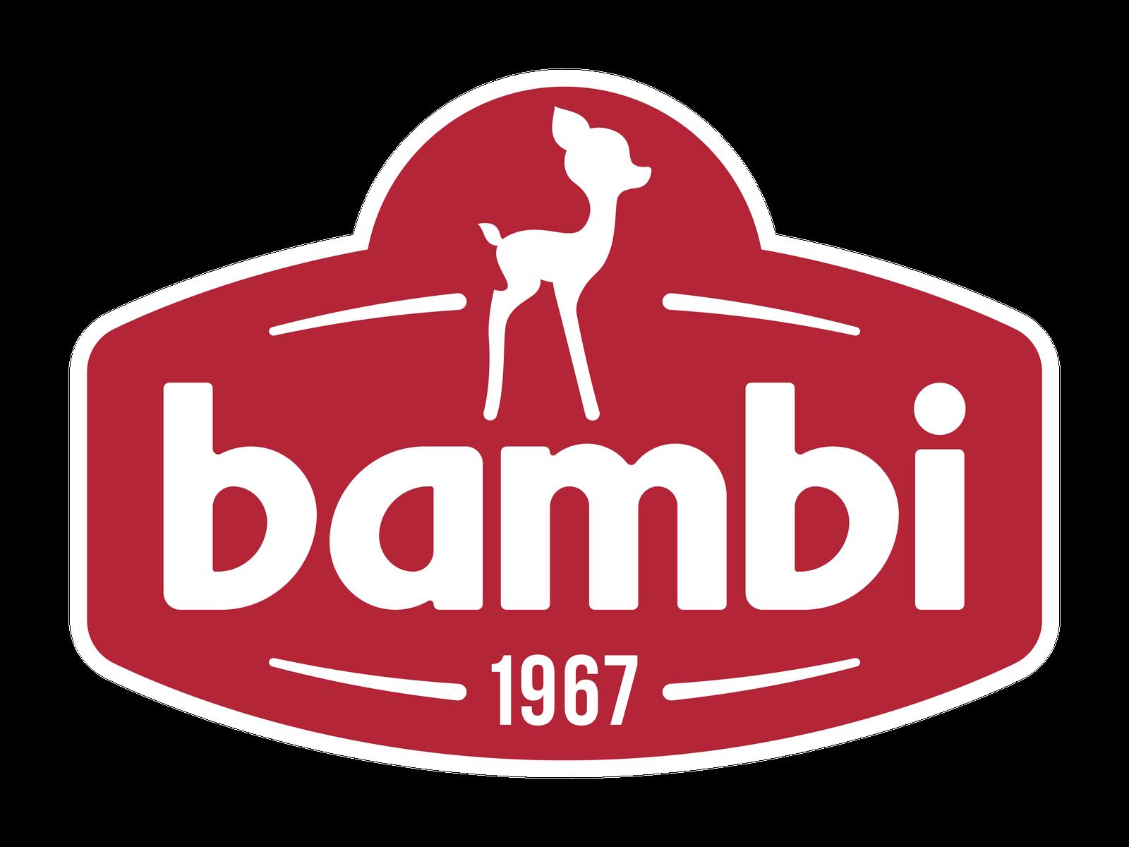 Koncern Bambi a.d.-logo