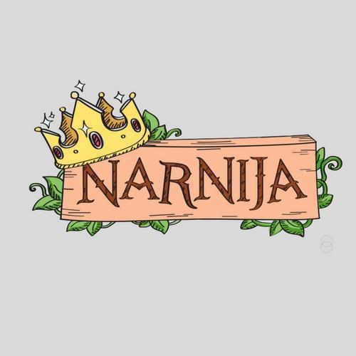 PU Kraljevstvo Narnija