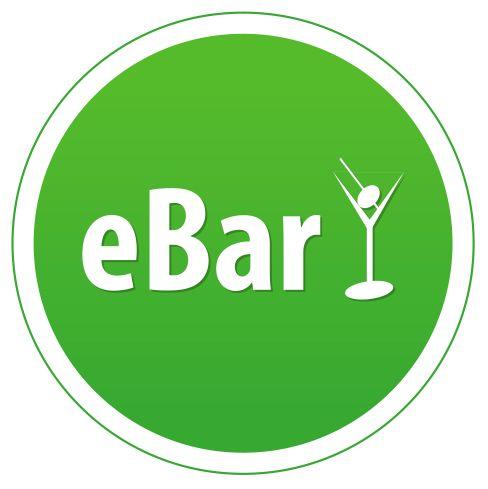 eBar Software