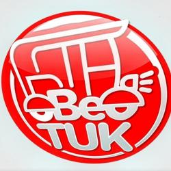 BeoTuk 011
