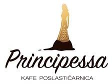 Dolce Principessa