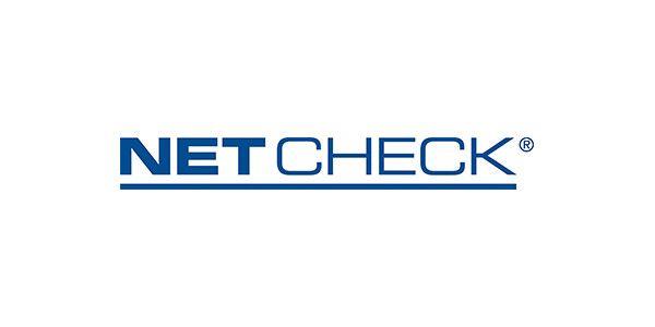 NET CHECK