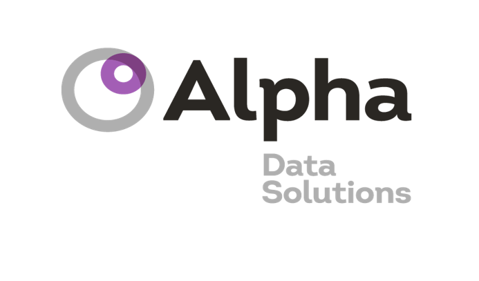Obsidian Alpha Data Solutions