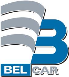 BEL CAR DOO
