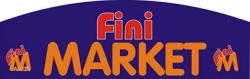 Fini market