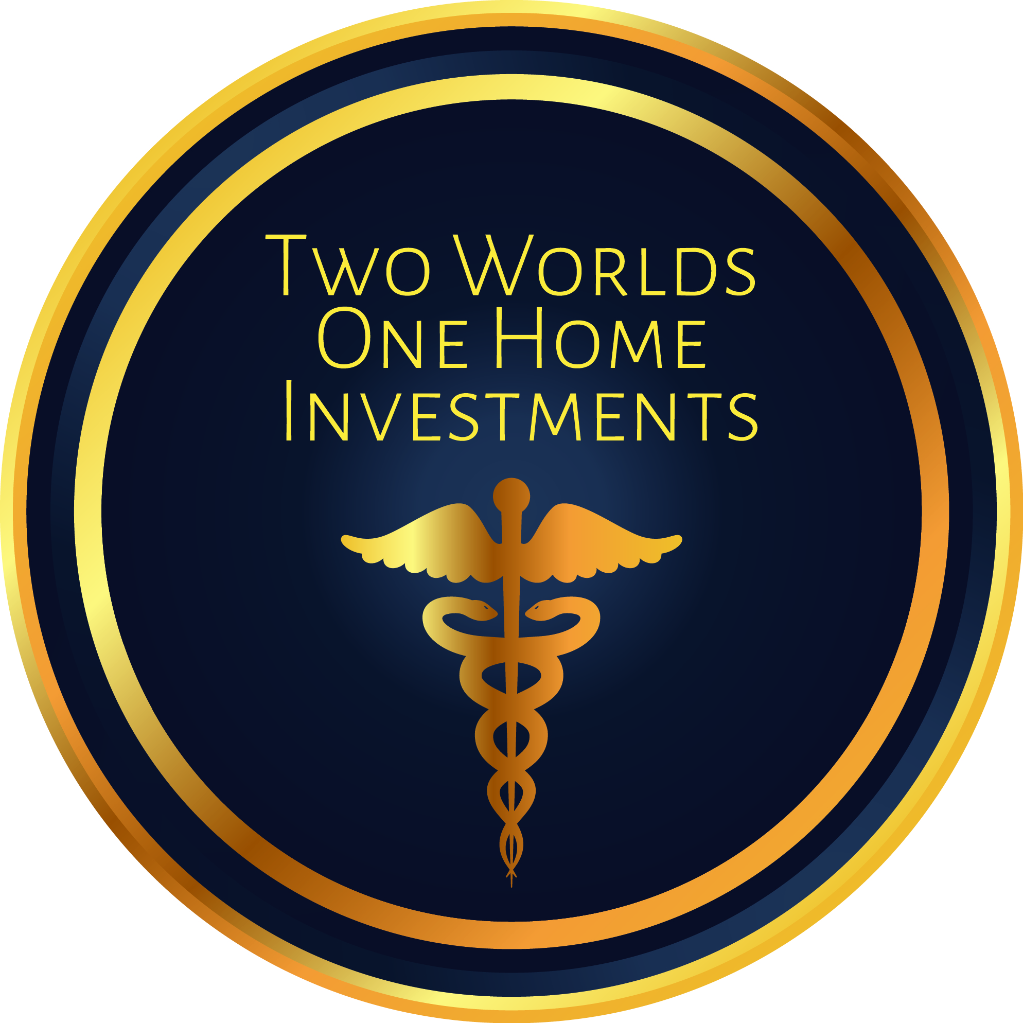 Two Worlds One Home Investments Doo