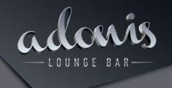 Adonis Lounge Bar