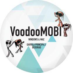 VoodooMobi