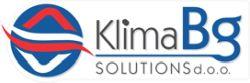 Klima BG solutions d.o.o.