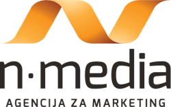 Agencija za marketing N Media