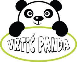 Predškolska ustanova Panda