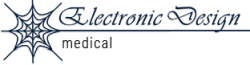 Electronic Design Medical