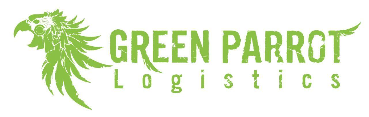 Green Parrot Logistics