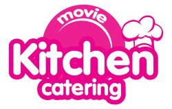 Movie kitchen-catering d.o.o.