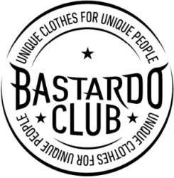 Bastardo Club