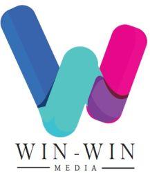Win Win media