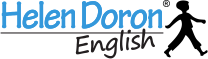 Helen Doron Early English Master Franchisor Bee-Beep d.o.o.