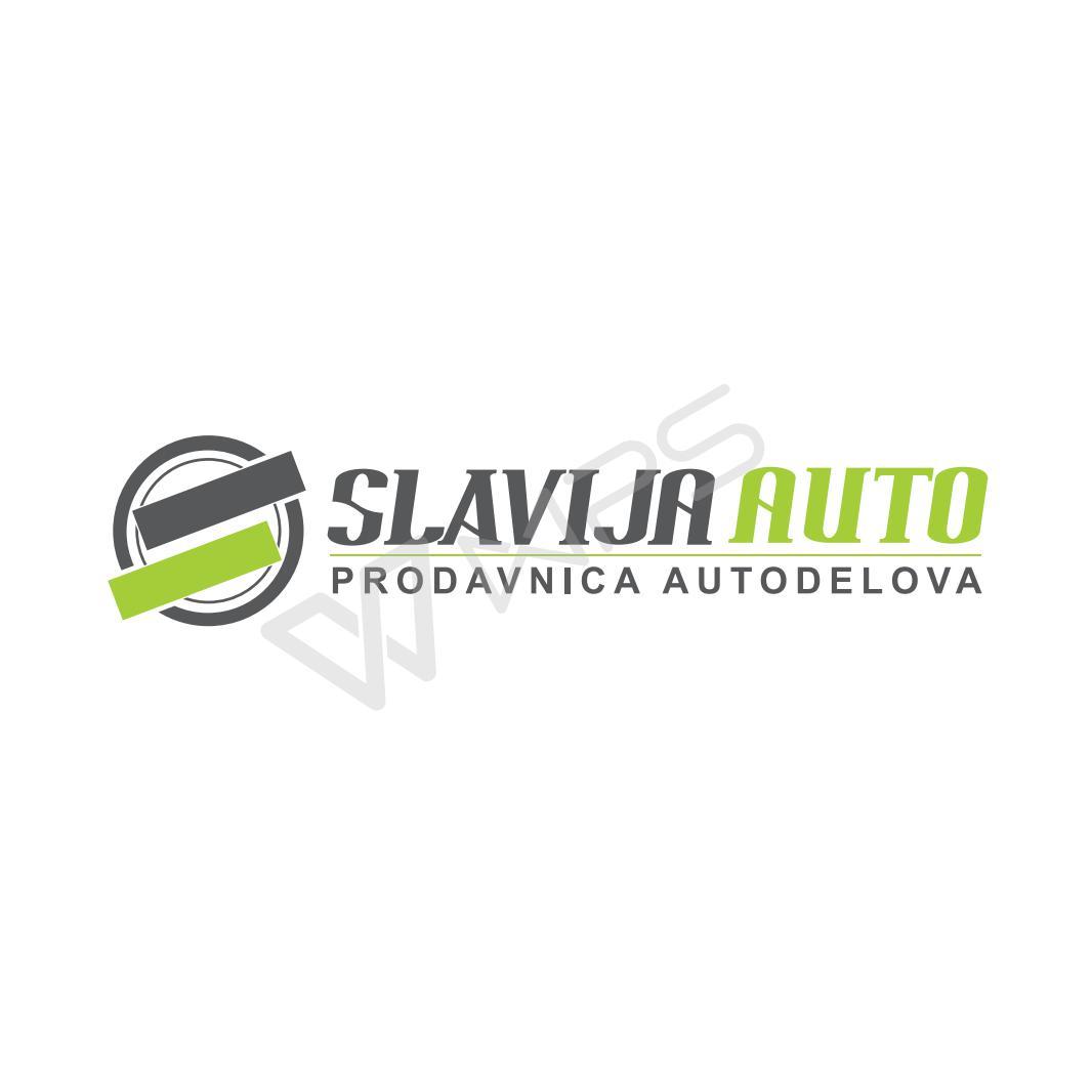 Slavija Auto STR