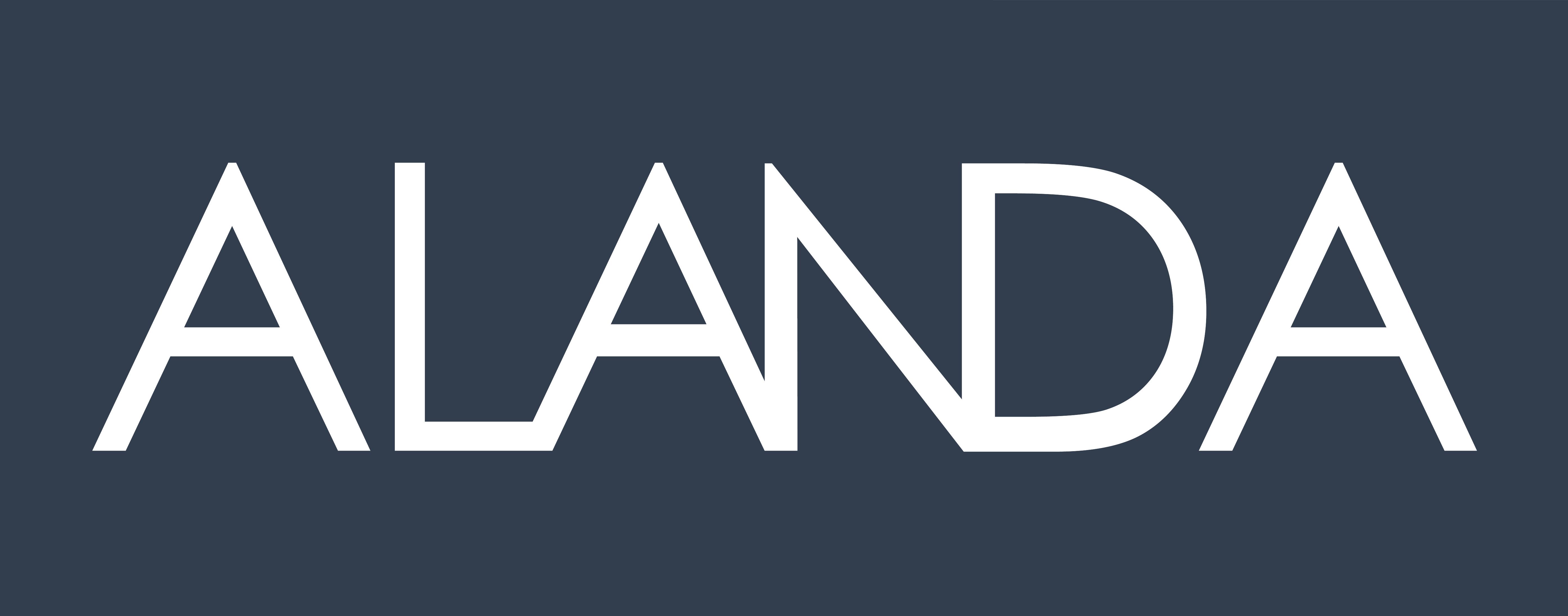 Alanda Global