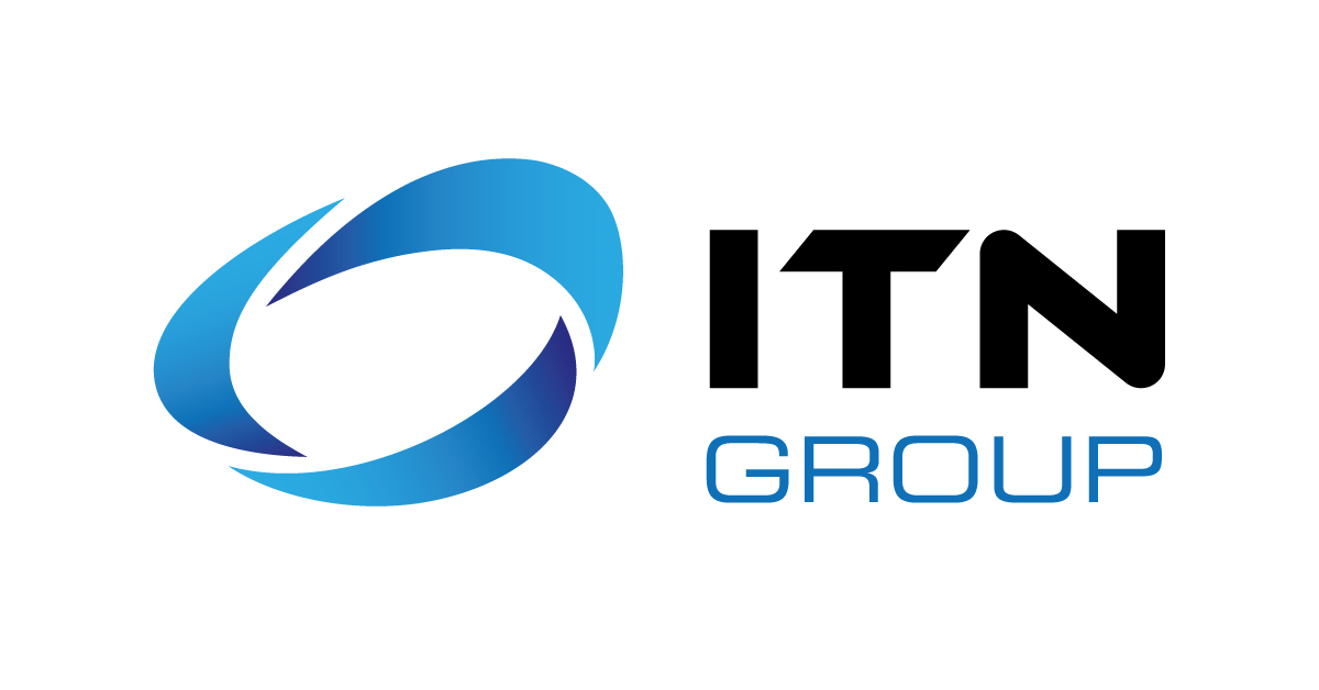 ITN GROUP d.o.o.