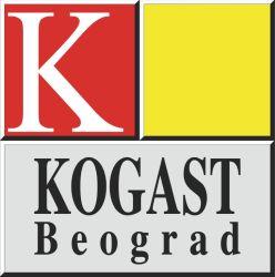 Kogast Beograd d.o.o.