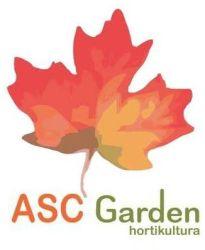 ASC Garden d.o.o.