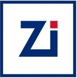 Zoppas industries serb d.o.o.
