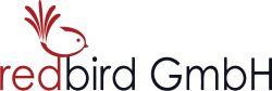 red bird GmbH